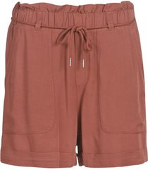 korte broek volcom cargot short