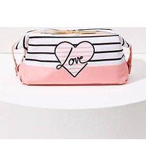 loft love makeup case