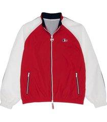 jacket bf7643-op yy2 - 36