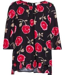 kate spade new york blouses