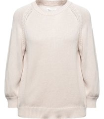 velvet by graham & spencer sweaters