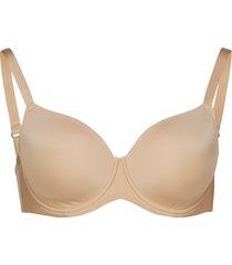 bras with wire bh brun esprit bodywear women