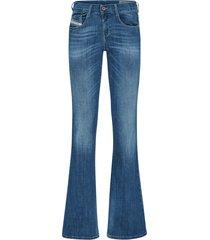 jeans d-ebbey