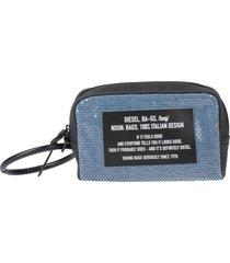 diesel handbags