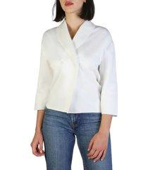blazer armani jeans - 3y5g83_5j1lz