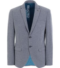 selected homme suit jackets