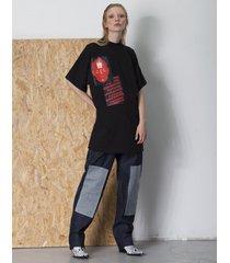 t-shirt unknown future