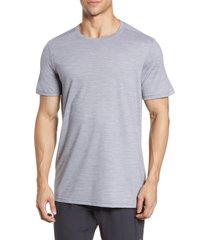 men's smartwool merino sport 150 performance t-shirt