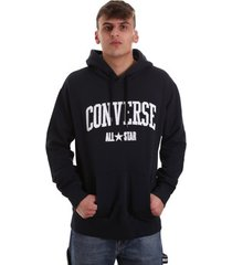 sweater converse 10019249-a01