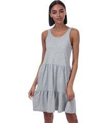 womens nyla jersey dress
