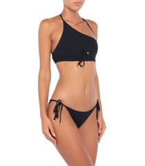rosetta getty bikinis