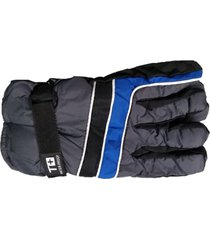 guantes trendy moto sky