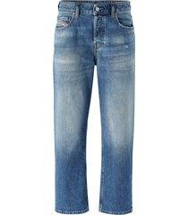 jeans d-aryel