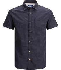 jack & jones t-shirt 12183575 jorabel