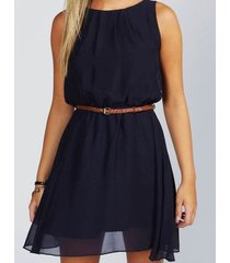 *vestidos para mujer limonni li781 cortos elegantes fiesta