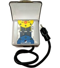blue wave sports solar programmable pool filter timer