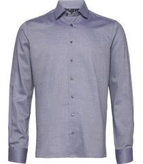 8657 - state n 2 soft skjorta casual blå sand