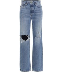 re/done 90s comfy jean jeans