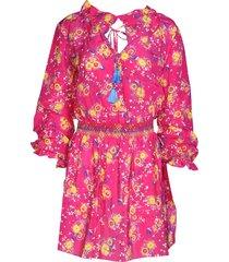 ali short dress 1952