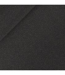 abito da uomo su misura, reda, icon grigio antracite, quattro stagioni | lanieri