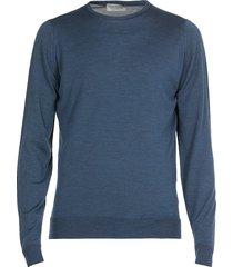 john smedley lundy sweater