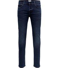 warp life jeans