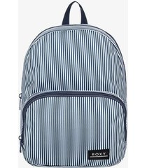 morral roxy always core mood indigo
