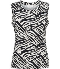 &co woman &co top 13ss-to130-c