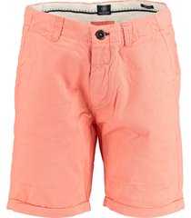 dstrezzed chino shorts dense twill 515086/439