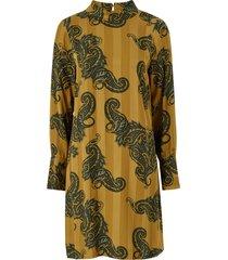 klänning keeliaiw dress