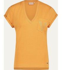 josh v dora v 31 t-shirt