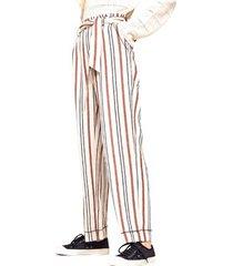 chino broek pepe jeans pl211281
