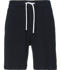 theory shorts & bermuda shorts