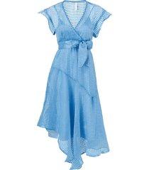 klänning chello ss dress