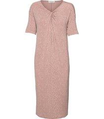 dress ss dresses everyday dresses rosa rosemunde