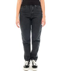 dr. denim jeans donna nora jeans 1430113.a58