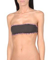 vilebrequin bikini tops