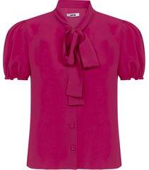 grifoni blouse