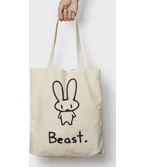 torba beast bunny