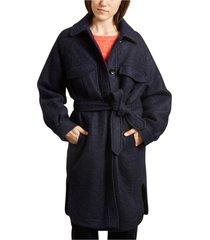 marge coat