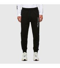 pantalon  para hombre p-laim diesel