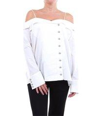tf02676c243 blouse