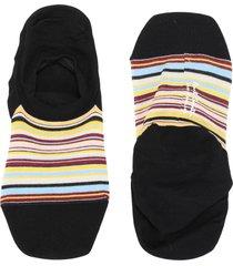 paul smith short socks