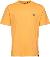 stockdale t-shirts short-sleeved gul dickies