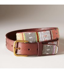 women's blessings belt