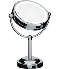 espelho de aumento mor dupla face