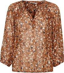 erdonaepw bl blouse