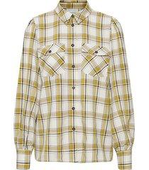chloe ls overhemd 10904647