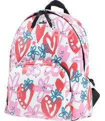 hogan backpacks & fanny packs