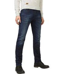 ptr170-gsb ptr170-gsb jeans